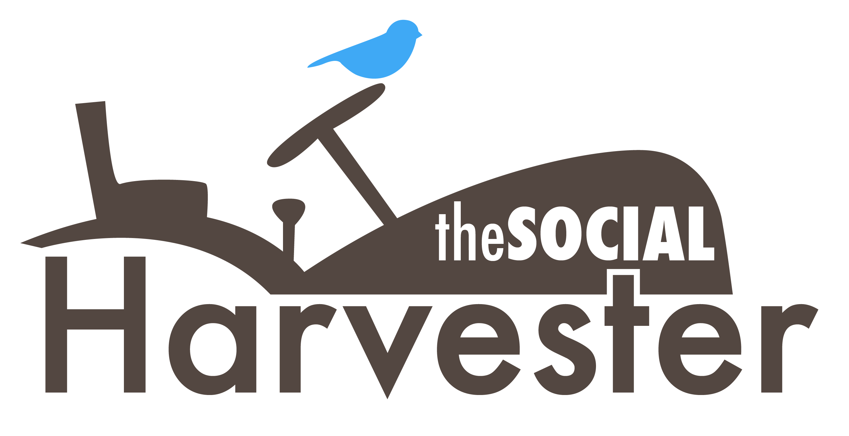 Harvester_logo_brown-04